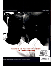 GQ Style (Eng) aikakauslehti