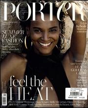 Porter aikakauslehti