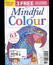 BDM's Pocket Series aikakauslehti