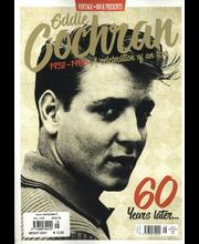 Vintage Rock Presents aikakauslehti