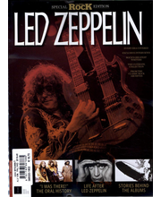 Classic Rock Special