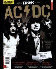 Classic Rock Special b...
