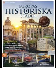 Bokasin Historia