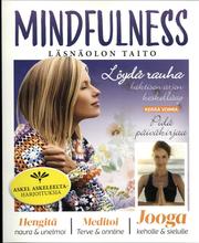 Treeniä Kaikille Mindfulness bookazine
