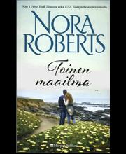 Harlequin Nora Roberts...