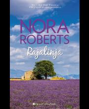 Roberts, Rajalinja