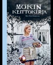 Lindström, Mökin keittokirja