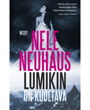 Neuhaus, Lumikin On