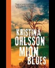Ohlsson, Mion Blues