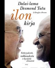 Dalai-Lama - Tutu, Ilon