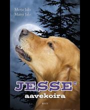 Jalo, Jesse Aavekoira