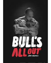 Mentula, Bull''S All Out