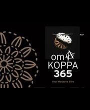 Siira, Oma Koppa 365