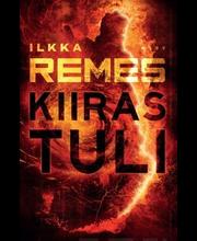Remes, Kiirastuli