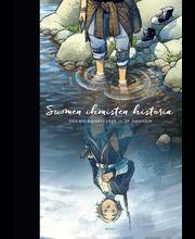 Ahonen, Suomen ihmisten historia