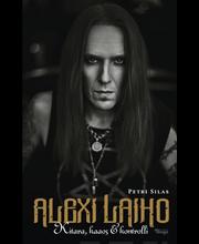 Silas, Alexi Laiho