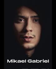 Wsoy     Friman, Mikael Gabriel - Alasti