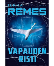 Remes, Vapauden Risti