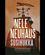 Neuhaus, Susihukka