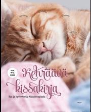 Diederichs, Kehräävä kissakirja