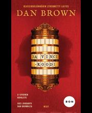 Brown, Dan: Da Vinci -koodi (Lyhennetty klassikkojännäri) kirja