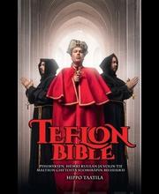 Taatila, teflon bible