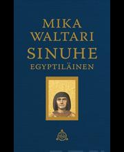 Waltari, sinuhe egyptiläi