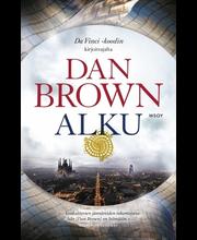 Brown, Alku