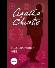 Christie, Agatha: Rusk...