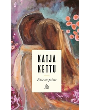 WSOY Katja Kettu: Rose on poissa