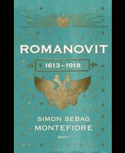 Montefiore, romanovit