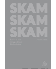 Wsoy Julie Andem: Skam - kausi 3: Isak