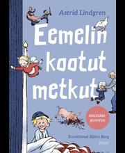 Lindgren, Eemelin kootut metkut