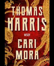 Harris, Cari Mora