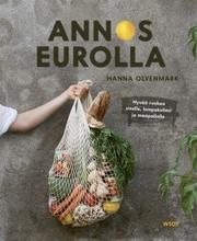 Olvenmark, Annos eurolla