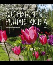 Ritanen-Närhi, Suomalainen puutarhakirja
