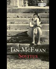 McEwan, Ian: Sovitus kirja