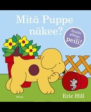 Hill, Mitä Puppe näkee09789511264804