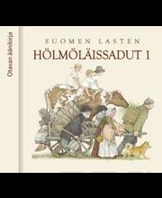 Suomen Lasten H: