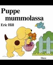 Hill, puppe mummolassa