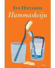 HAMMASKEIJU - Hammaskeiju