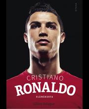 Balague, Cristiano Ronald