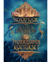 Townsend, Nevermoor