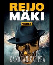 Mäki, Kakolan Kalpea