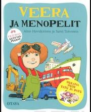 Veera Ja Menopelit /
