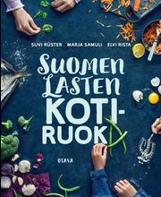 Rüster, Suomen lasten kotiruoka