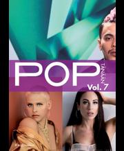 Pop tänään vol.7