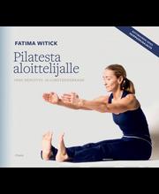 Witick, Pilatesta aloittelijalle