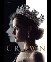 Lacet, The Crown