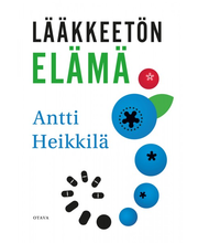 Heikkilä, Lääkkeetön elämä